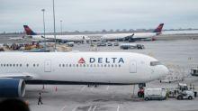 Delta invertirá USD 1.000 millones para reducir sus emisiones