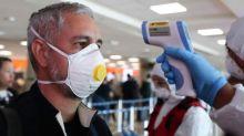 Coronavirus en Argentina: 84 personas murieron y 4.688 fueron diagnosticadas en las últimas 24 horas