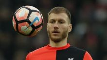 Liverpool must work as a team to stop defensive woes, says Klavan