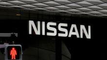 Nissan set for weakest profit in 11 years as Ghosn woes, bleak sales weigh