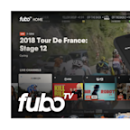 Sports streaming service fuboTV expands its lineup with Viacom's entertainment channels