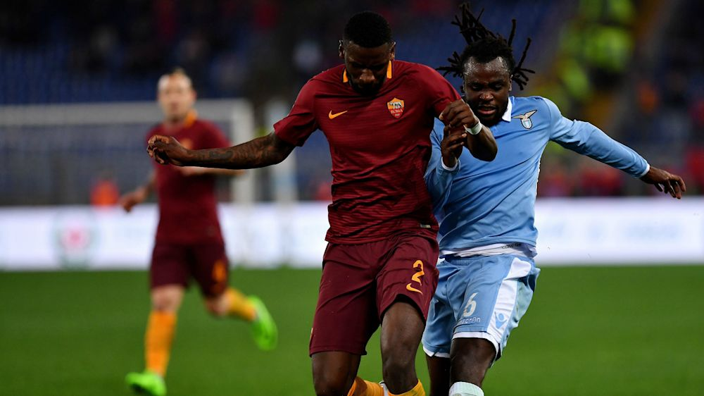 Calciomercato Roma, accordo totale col Chelsea: Rudiger via per 39 milioni