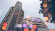 Opening Bell: Sensex Up 1,372 Points at 28,963, Nifty at 8,434