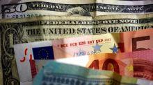 Brasil tem superávit comercial de US$4,5 bi em maio, pior para o mês em 5 anos