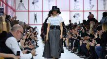 Dior launcht Slogan-T-Shirt und setzt damit ein Zeichen für Feminismus
