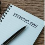 A Guide to Inheriting a 401(k)