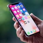 Thursday Apple Rumors: iPhone X Ship Times Drop