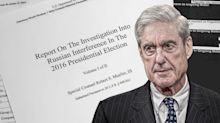 Mueller, a man of few words, may disappoint Trump impeachment advocates