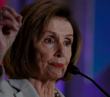 Pelosi releases 'fact sheet' revealing how Trump 'betrayed oath of office'