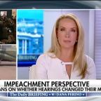 Quid pro quo or no? Voters react to public impeachment hearings