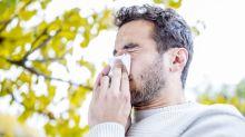 É alérgico? Tratamento pode te deixar livre desta condição