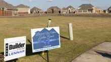 Home builders are a buy again, says Wedbush