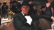 'Yellowstone' trailer: Kevin Costner rides high in Paramount's epic drama