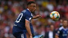 Wolverhampton contrata brasileiro Marçal, lateral-esquerdo do Lyon