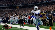 How a Jaylon Smith long-term extension could impact the Cowboys' future