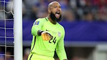 USA player ratings: Dempsey, Howard deliver in Gold Cup semifinal win over Costa Rica