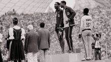Vince Matthews, Wayne Collett and an Olympic protest forgotten