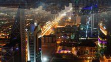 Il mondo Arabo apre alla tecnologia Blockchain