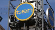 Ten's fate lies with major shareholders