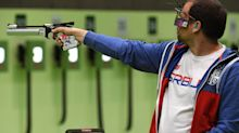 Croatia to stage combined European Shooting Championships ahead of Tokyo 2020