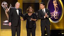 Daytime Emmy Awards Complete Winners List: 'Days Of Our Lives', 'The Talk', 'GMA' Among Honorees
