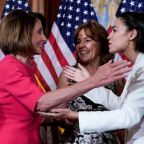 Ocasio-Cortez, Pelosi to meet and discuss working relationship