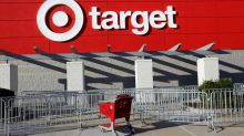 Listeria contamination: Sandwiches and salads sold at Target recalled amid fears of potential infection