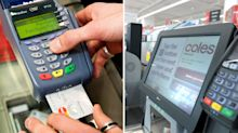 The new hidden fee most Coles customers don't know about - have you been stung?