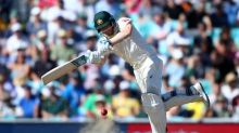 The Reader: Anderson could have swung Ashes our way