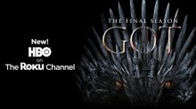 Roku Adds HBO to Premium Subscriptions on The Roku Channel