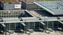 Geschichte des Scheiterns: Pannenflughafen BER will Eröffnungstermin festlegen