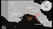 Exxon, Total Eye Papua New Guinea LNG Expansion Deal by March