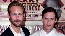 Das sind Hollywoods berühmteste Geschwisterpaare
