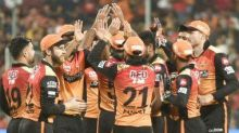 SRH IPL 2020 Schedule For PDF Download Online: Sunrisers Hyderabad Matches of Indian Premier League 13 With Full Timetable, Fixtures in UAE