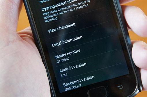CyanogenMod downloaded 10 million times as it begins to go legit