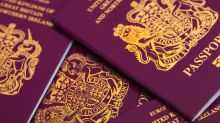 I was denied boarding due to a damaged passport – how to make sure it doesn't happen to you