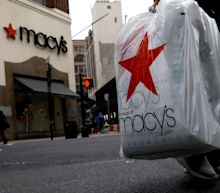 Retail sales, Macy's earnings — What you need to know in markets on Wednesday
