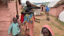 RDC: à Mikenge, les communautés s'accusent de soutenir les groupes armés