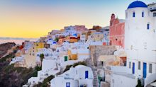 Where to stay in Greece – the safest regions and places to avoid when you can travel again