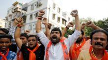 Ayodhya Verdict Reactions: International Media Pulls No Punches