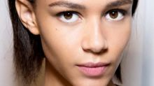 4 Sneaky Tricks to Faking Thicker Brows