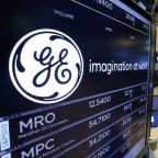 Can GE make a comeback?