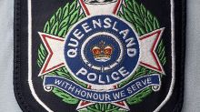 Qld policeman loses breast-touch appeal
