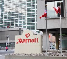 Marriott (MAR) to Report Q1 Earnings: What's in the Cards?