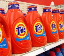 Procter and Gamble Stock Is No Longer Worth the Gamble