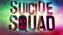 Suicide Squad Makes $500 Million At Box Office So Far