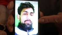 Family of Sajad Khan, arrested in Delhi after Pulwama attack on CRPF convoy, still waiting to learn of his whereabouts