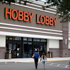 """Hobby Lobby forfeits """"Epic of Gilgamesh"""" tablet to Justice Department"""