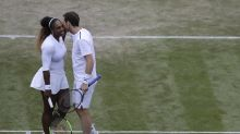 Murena: The Andy Murray and Serena Williams show comes to an end