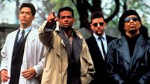 'New Jack City' Reboot In Works With 'Snowfall's Malcolm M. Mays Writing